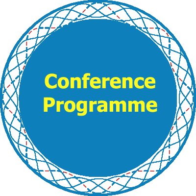 ConferenceProgramme