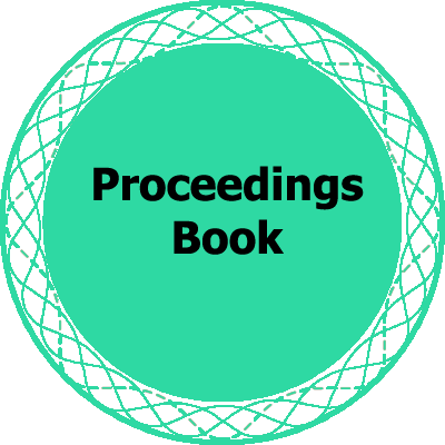 ProceedingsBook